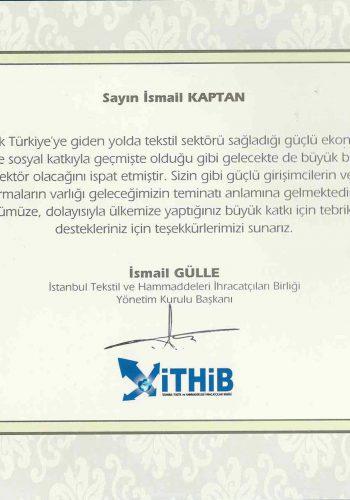 kaptan-textile-ismail-kaptan-sertifika-ithib-1