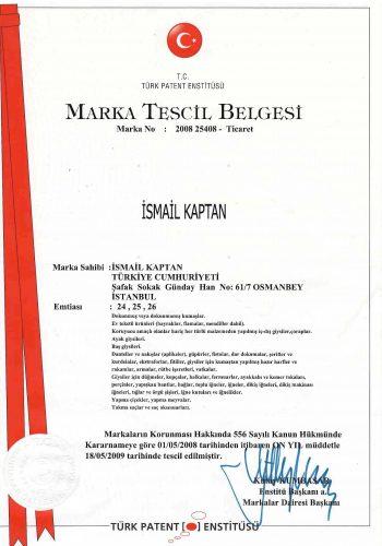 kaptan-textile-ismail-kaptan-sertifika-marka-tescil-1