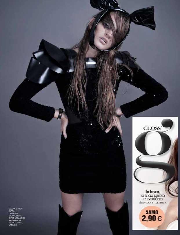 kaptan-haber-zeynep-kartal-gloss-magazine-1