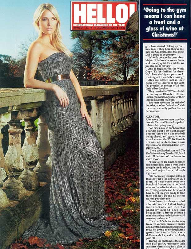 kaptan-haber-zeynep-kartal-hello-magazine-2