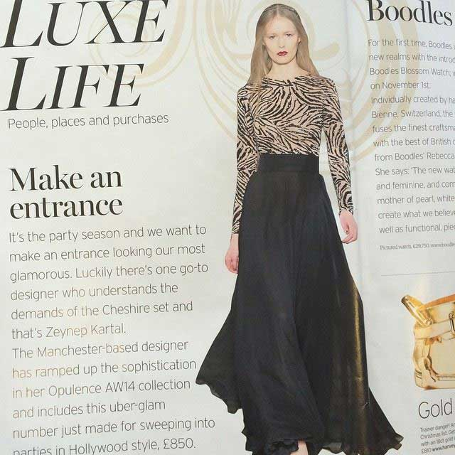 kaptan-haber-zeynep-kartal-luxe-life-magazine-1
