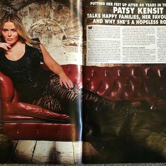 kaptan-haber-zeynep-kartal-patsy-kensit-magazine-1