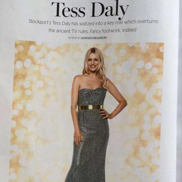 kaptan-haber-zeynep-kartal-tess-daly-magazine-1