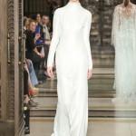 Londra Moda Haftası'nın ikinci gününe çalışmalarını İngiltere'de sürdüren Konyalı tasarımcı Zeynep Kartal'ın Türkiye'nin tarihi mirasını konu alan 'Narnia' koleksiyonu damga vurdu.